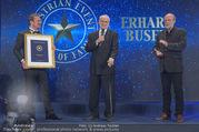 Emba - Event Hall of Fame Awards - Casino Baden - Do 18.05.2017 - 190