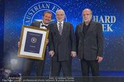 Emba - Event Hall of Fame Awards - Casino Baden - Do 18.05.2017 - 191