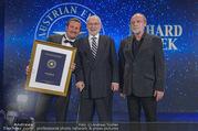 Emba - Event Hall of Fame Awards - Casino Baden - Do 18.05.2017 - 192