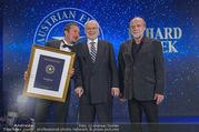 Emba - Event Hall of Fame Awards - Casino Baden - Do 18.05.2017 - 193
