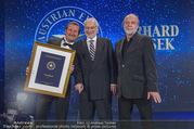 Emba - Event Hall of Fame Awards - Casino Baden - Do 18.05.2017 - 194