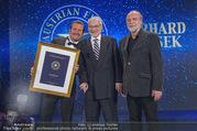 Emba - Event Hall of Fame Awards - Casino Baden - Do 18.05.2017 - 195