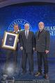 Emba - Event Hall of Fame Awards - Casino Baden - Do 18.05.2017 - 196