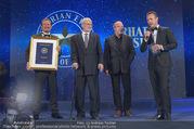 Emba - Event Hall of Fame Awards - Casino Baden - Do 18.05.2017 - 197