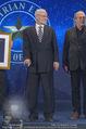 Emba - Event Hall of Fame Awards - Casino Baden - Do 18.05.2017 - 198