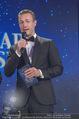 Emba - Event Hall of Fame Awards - Casino Baden - Do 18.05.2017 - Gernot BL�MEL199