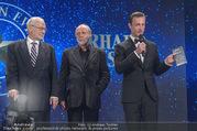 Emba - Event Hall of Fame Awards - Casino Baden - Do 18.05.2017 - 200