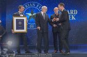 Emba - Event Hall of Fame Awards - Casino Baden - Do 18.05.2017 - 201