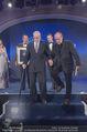 Emba - Event Hall of Fame Awards - Casino Baden - Do 18.05.2017 - 203