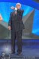 Emba - Event Hall of Fame Awards - Casino Baden - Do 18.05.2017 - Erhard BUSEK204