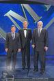 Emba - Event Hall of Fame Awards - Casino Baden - Do 18.05.2017 - Peter SCHR�CKSNADEL, Rudolf LUMETSBERGER, Erhard BUSEK209