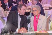 Emba - Event Hall of Fame Awards - Casino Baden - Do 18.05.2017 - Oliver KITZ, Lotte TOBISCH216
