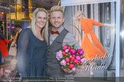 Silvia Schneider Geburtstag - Gartenbaukino - Mi 24.05.2017 - Nicole HOSP, Willi GABALIER58