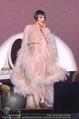 Silvia Schneider Geburtstag - Gartenbaukino - Mi 24.05.2017 - Burlesque-Show mit Palmers Mode102