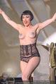 Silvia Schneider Geburtstag - Gartenbaukino - Mi 24.05.2017 - Burlesque-Show mit Palmers Mode104