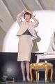 Silvia Schneider Geburtstag - Gartenbaukino - Mi 24.05.2017 - Burlesque-Show mit Silvia Schneider Mode108