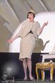 Silvia Schneider Geburtstag - Gartenbaukino - Mi 24.05.2017 - Burlesque-Show mit Silvia Schneider Mode109