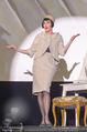 Silvia Schneider Geburtstag - Gartenbaukino - Mi 24.05.2017 - Burlesque-Show mit Silvia Schneider Mode110