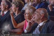 Silvia Schneider Geburtstag - Gartenbaukino - Mi 24.05.2017 - Eltern von Silvia: Martha SCHNEIDER und Stiefvater Leopold130