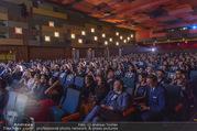 Silvia Schneider Geburtstag - Gartenbaukino - Mi 24.05.2017 - Kinosaal, Publikum, Zuschauer132