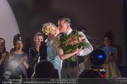 Silvia Schneider Geburtstag - Gartenbaukino - Mi 24.05.2017 - Silvia SCHNEIDER, Andreas GABALIER133