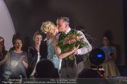 Silvia Schneider Geburtstag - Gartenbaukino - Mi 24.05.2017 - Silvia SCHNEIDER, Andreas GABALIER134