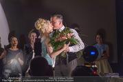 Silvia Schneider Geburtstag - Gartenbaukino - Mi 24.05.2017 - Silvia SCHNEIDER, Andreas GABALIER135