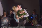 Silvia Schneider Geburtstag - Gartenbaukino - Mi 24.05.2017 - Silvia SCHNEIDER, Andreas GABALIER136