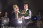 Silvia Schneider Geburtstag - Gartenbaukino - Mi 24.05.2017 - Silvia SCHNEIDER, Andreas GABALIER138