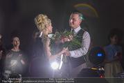 Silvia Schneider Geburtstag - Gartenbaukino - Mi 24.05.2017 - Silvia SCHNEIDER, Andreas GABALIER139