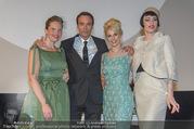 Silvia Schneider Geburtstag - Gartenbaukino - Mi 24.05.2017 - Constanze KURZ, Anthony DELON, Silvia SCHNEIDER, Burlesque-Girl151