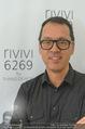 Thang de Hoo Modekollektion - BBPR Office - Di 30.05.2017 - Thang DE HOO2
