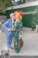 Opening - Strandcafe - Do 01.06.2017 - Ernst Georg BERGER, Andrea BUDAY5