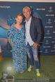 SKY Champions League Finale - Volkstheater - Sa 03.06.2017 - Michael und Tina KONSEL1