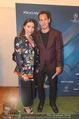 SKY Champions League Finale - Volkstheater - Sa 03.06.2017 - Emanuel POGATETZ mit Katharina16