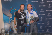 SKY Champions League Finale - Volkstheater - Sa 03.06.2017 - 21