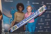 SKY Champions League Finale - Volkstheater - Sa 03.06.2017 - Doretta CARTER, Sunnyi MELLES41