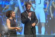 SKY Champions League Finale - Volkstheater - Sa 03.06.2017 - 75