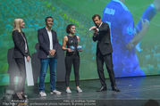 SKY Champions League Finale - Volkstheater - Sa 03.06.2017 - 76