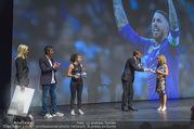 SKY Champions League Finale - Volkstheater - Sa 03.06.2017 - 77