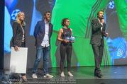 SKY Champions League Finale - Volkstheater - Sa 03.06.2017 - 79