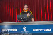 SKY Champions League Finale - Volkstheater - Sa 03.06.2017 - 84