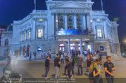 SKY Champions League Finale - Volkstheater - Sa 03.06.2017 - 85