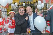 Waltraud Haas 90er - Marchfelderhof - Mi 07.06.2017 - Andy LEE LANG, Gerhard BOCEK12