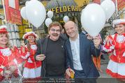 Waltraud Haas 90er - Marchfelderhof - Mi 07.06.2017 - Andy LEE LANG, Gerhard BOCEK13