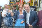 Waltraud Haas 90er - Marchfelderhof - Mi 07.06.2017 - Johanna MIKL-LEITNER, Andy LEE LANG15