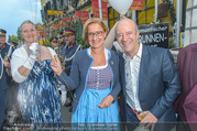 Waltraud Haas 90er - Marchfelderhof - Mi 07.06.2017 - Johanna MIKL-LEITNER, Andy LEE LANG16