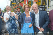 Waltraud Haas 90er - Marchfelderhof - Mi 07.06.2017 - Johanna MIKL-LEITNER, Andy LEE LANG17