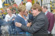 Waltraud Haas 90er - Marchfelderhof - Mi 07.06.2017 - Johanna MIKL-LEITNER, Gerhard BOCEK18