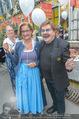 Waltraud Haas 90er - Marchfelderhof - Mi 07.06.2017 - Johanna MIKL-LEITNER, Gerhard BOCEK19